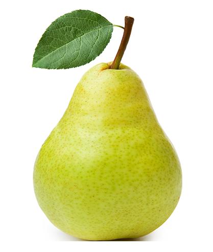Felpi Fruits pour l'industrie