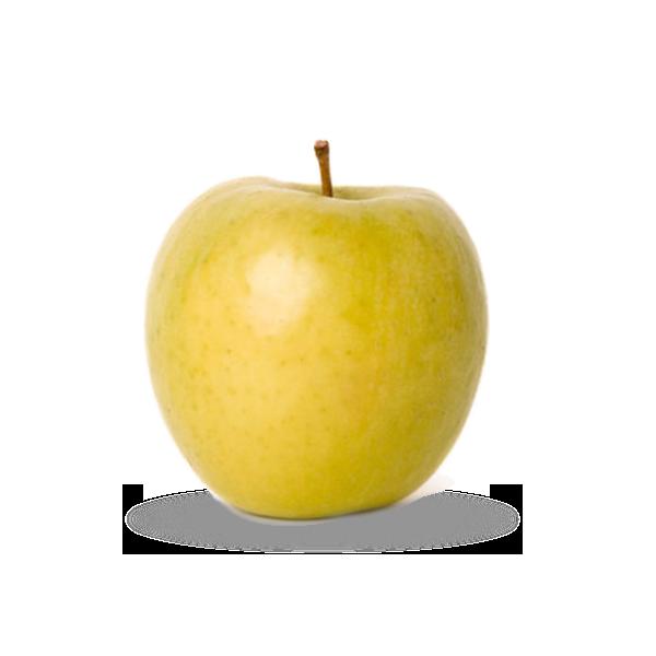 Producteurs de pommes Golden