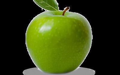 Producteurs de pommes granny