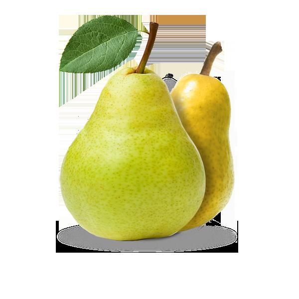 Qualités organoleptiques des fruits